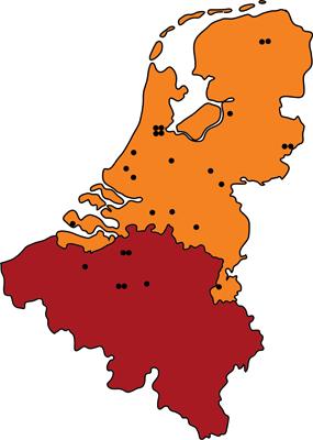 170112-Belgie-Nederland