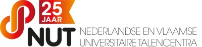 Nederlandse en Vlaamse Universitaire Talencentra (NUT)