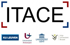 itace logo 2014