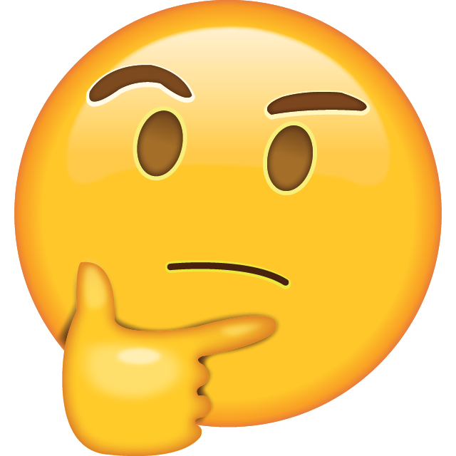 Thinking_Face